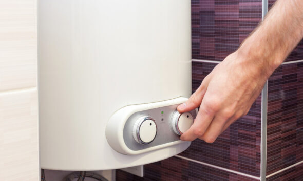 eco-friendly home boilers