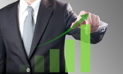 green business needs