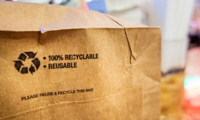 eco-friendly retail practices